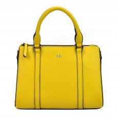 NKI 181642 IZA355 žlutá