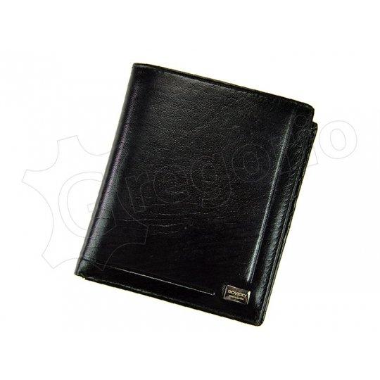 Rovicky PC-106-BAR RFID černá