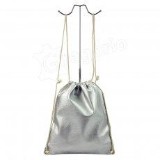 Jessica Z7068 stříbrný