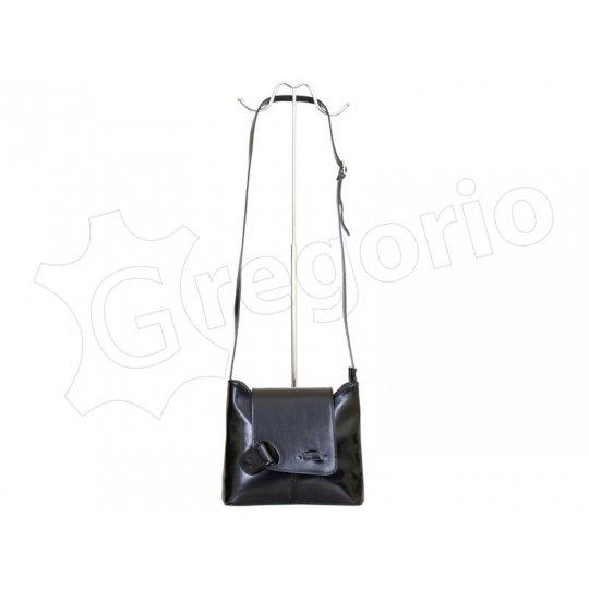 L Artigiano 8141 černá