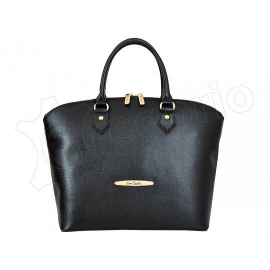 Pierre Cardin FRZ 1350 FRENZY černá