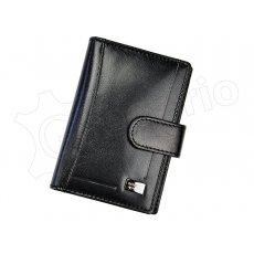 Rovicky CPR-032-BAR RFID černá