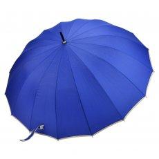 Gregorio PO-379 modrý