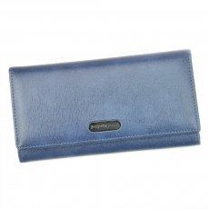 Coveri PS106 P164 modrý