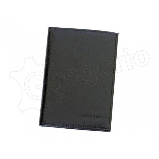 Z.Ricardo 045 černá