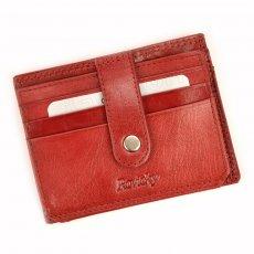 Rovicky N1902-RVTK červené