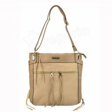 Acess SY 5049 taupe