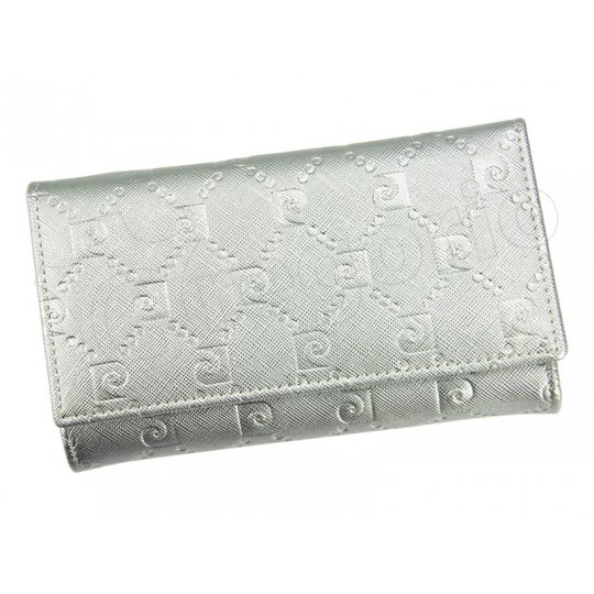 Pierre Cardin P79 455 stříbrný