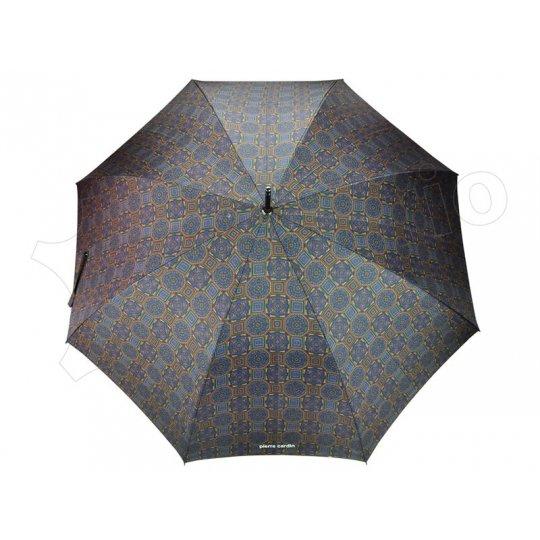 Pierre Cardin 697/4 vícebarevný