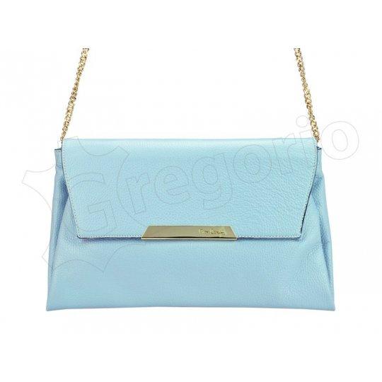 Pierre Cardin 5315 EDF DOLLARO modrý