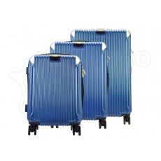 Pierre Cardin 8011 RUIAN05 Z modrý