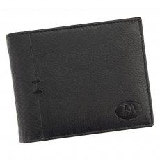 Pierre Andreus N27661-PAK RFID černá