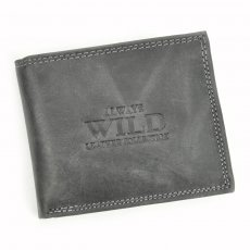 Wild N0035-CHM RFID černá