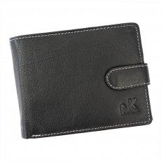 Money Kepper CC 5600B černá + šedá