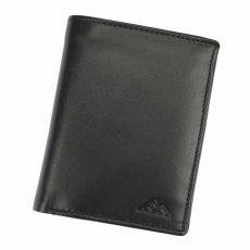 EL FORREST 554-67 RFID černá