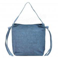 Long-Son 17736 modrý
