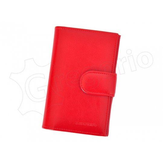 Z.Ricardo 094 červené