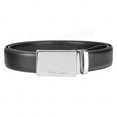 Pierre Cardin 608 HY03 černá