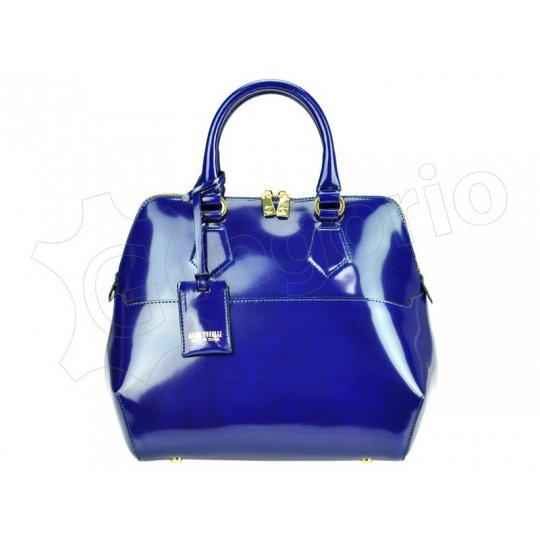 Gilda Tonelli 1081 PAD modrý