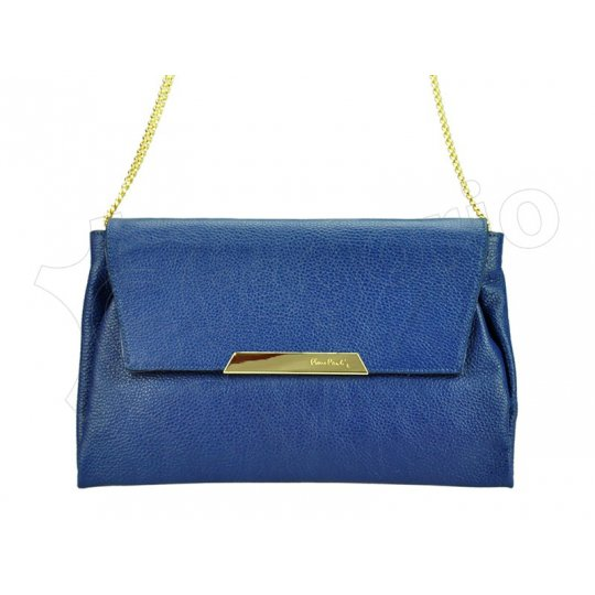 Pierre Cardin 5315 EDF DOLLARO námořnická modrá