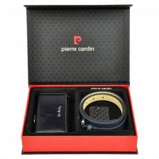 Pierre Cardin ZG-W-04 120