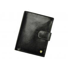 Rovicky N4L-RVT RFID černá