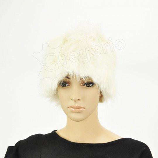 Pierre Cardin H210 bílý