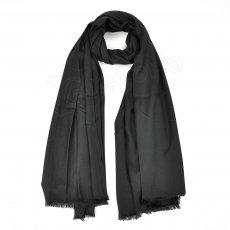 Pierre Cardin S212 černá