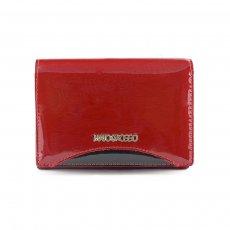 Mato Grosso 0873-416 RFID červené