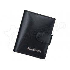 Pierre Cardin YS520.10 3005 černá