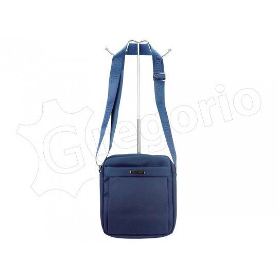 Pierre Cardin 33279 XINHU03/11 modrý