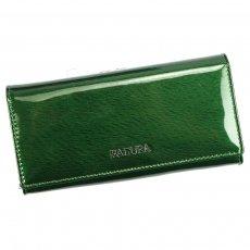 BADURA B-43876P-SH zelený