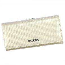 BADURA B-43876P-SBR bez