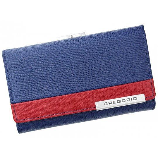 Gregorio FRZ-108 modrá + červená