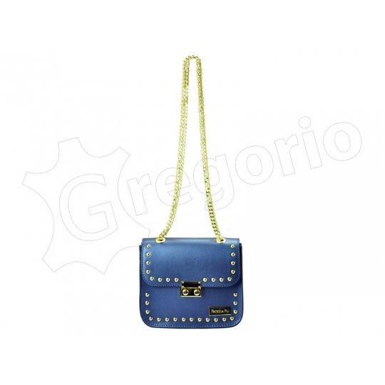 Patrizia Piu 02-001 modrý