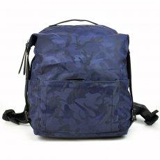 Lookat LK-Y204 modrý