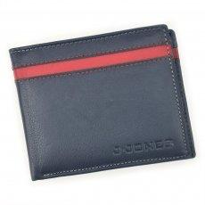 Jennifer Jones 5544 RFID modrý