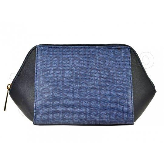 Pierre Cardin MS87 61618 modrý