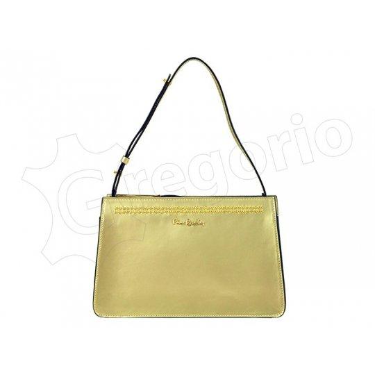 Pierre Cardin 5324 EDF RUGA zlatý