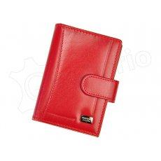 Rovicky CPR-032-BAR RFID červené