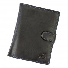 Money Kepper CC 5703B černá + modrá