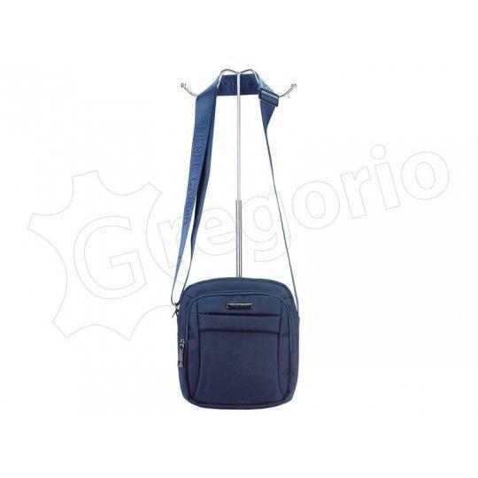 Pierre Cardin 331516 XINHU03 modrý