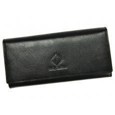 Italy Fashion 72401-SG černá