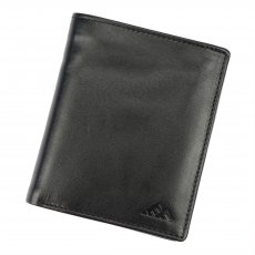 EL FORREST 552-67 RFID černá