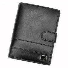 Money Kepper MT29 CC5601B RFID černá