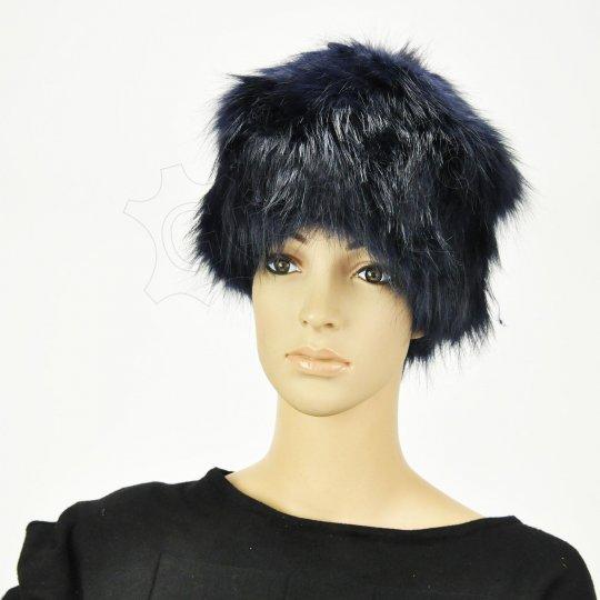 Pierre Cardin H210 námořnická modrá