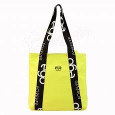 EGO C171 F13 žlutá