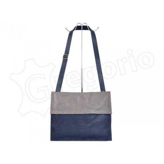 Pierre Cardin 1403 EDF4 modrá + šedá