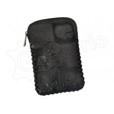 Art93 47019 černá