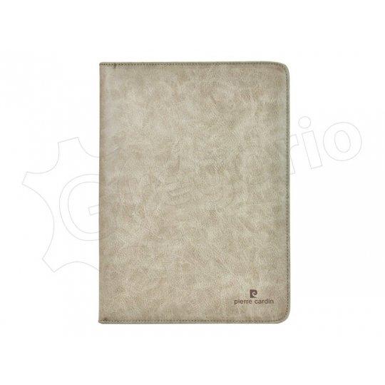Pierre Cardin 301635 XINHU04 taupe